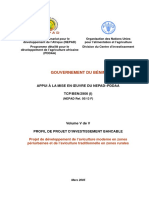 AVI BENIN.pdf