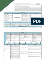 ca-pce-01_caracterizacion_comercio_exterior