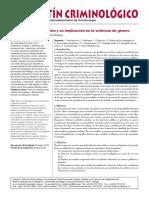 Dialnet-SexismoEnAdolescentesYSuImplicacionEnLaViolenciaDe-4371686.pdf