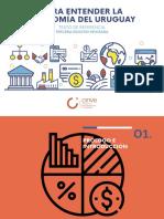 Cinve - Para entender la economía del Uruguay.pdf