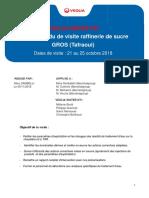 MZI 2018.11.09_CR visite GROS (1).pdf