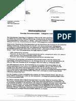 20030421 Ablehnungsbescheid German Forced Labour Compensation Programme 4-1