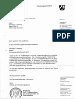 20170626 Verwaltungsgericht Köln 8 K 2202-17 Richter Roos Ohne Mündliche Verhandlung