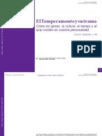 el termperamento y su trama.pdf
