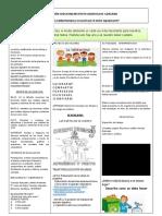 30_guia-1periodo-c-naturales-grado-5-2020