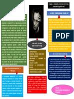 pdf semana 14 focusing humanista-convertido