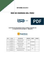 Estudio de riesgo de incendio_SE Socabaya 02-08-13.pdf