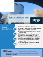 BE Welcoming a Visitor.pdf