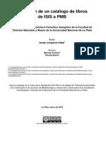 jorquera_2015_migracion_catalogo_libros_isis_a_pmb