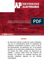07E02-04-827766ejjxfelide 4.pdf