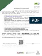 CC_PF090149_PEPL891008JG2.pdf
