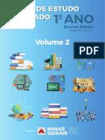 EM_1Ano_BNCC_Regular_P7-Português