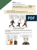 8º Guía Integrada M-EF 5
