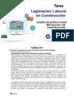 PDET_PDET-509_TAREA-ALU_T001
