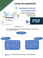 PDET_PDET-509_EJERCICIO_T001