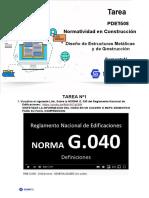 PDET_PDET-508_TAREA-ALU_T001