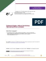 2-Campagnoli.pdf