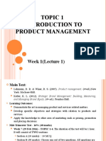 TOPIC_1_Introduction_to_Product_Manageme.ppt