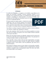 La caída del Imperio Romano.pdf