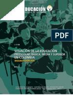 situacion_educ2006