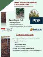 seminario-anecacao-alia2-nutricion.pdf
