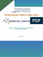 Bases-Concurso-SFOCA-PNIPA-2020-2021-REVISADO.pdf