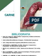 Carneclase