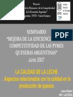 CALIDAD DE LECHE.pdf