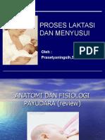 2-1-proses-laktasi-menyusui