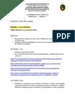 OLGALUCIAGOMEZ-FUNDROBOTICA-ONCE 2