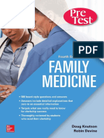 Doug Knutson - Family Medicine Pretest Self-Assessment and Review, Fourth Edition-McGraw-Hill Education _ Medical (2018).pdf