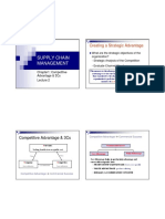 Chapter-1-Lecture-2-Competitive-Advantage.pdf