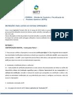 Instruções processos SIPROQUIM2 P.F.pdf