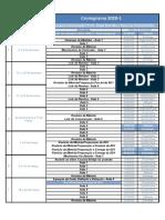 Cronograma-FisComp-2020.1