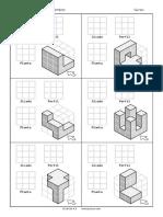 dibujo-vistas-der-02.pdf