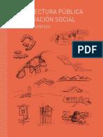Arquitectura publica e innovacion social [Arquinube].pdf