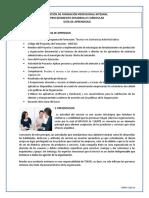 8. GFPI-F-019_GUIA DE APRENDIZAJE SERVICIO AL CLIENTE(1).docx