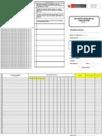 02-registro-auxiliar-de-evaluacion-2020 (1)