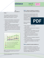 EAAD HP Factsheet