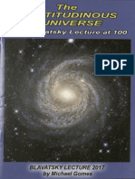 A_Multitudinous_Universe