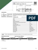 Sun Hydraulics FDBA-LAN