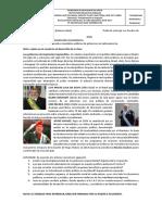 GUIA DEMOCRACIA 11º6-P2.pdf