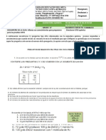 ONCE QUIMICA 01-06-20.pdf