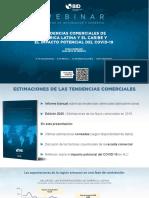 Estimaciones_2020_briefing_coronavirus