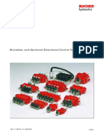 Bucher Hydraulics hds11_200-p-991210-en