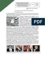 GUIA DEMOCRACIA 11º5-P2.pdf