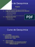 Curso de Geoquímica1.pdf