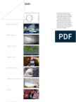 5202315 Lighting Handbook ERCO Lighting Guide