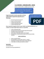 ACTIVIDADES  SESIÓN 11 - 05 - 2020.pdf
