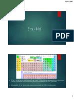 Geoquímica4